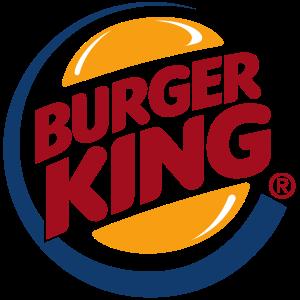 https://westburywindowcleaning.com/wp-content/uploads/2020/08/300px-Burger_King_Logo.png