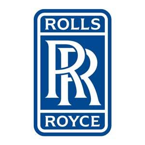 https://westburywindowcleaning.com/wp-content/uploads/2020/08/Rolls-Royce.jpg