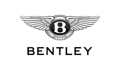 https://westburywindowcleaning.com/wp-content/uploads/2020/08/bentley.jpg
