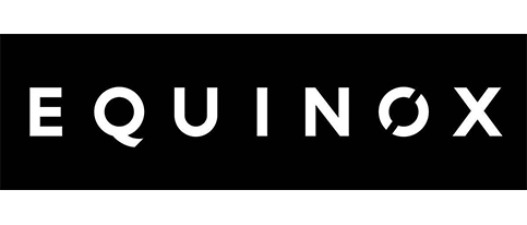 https://westburywindowcleaning.com/wp-content/uploads/2020/08/equinox-logo.png
