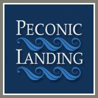 https://westburywindowcleaning.com/wp-content/uploads/2020/08/logo.png