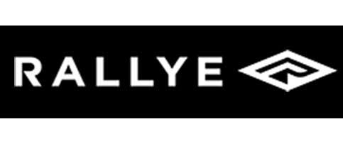 https://westburywindowcleaning.com/wp-content/uploads/2020/08/rallye-logo.jpg