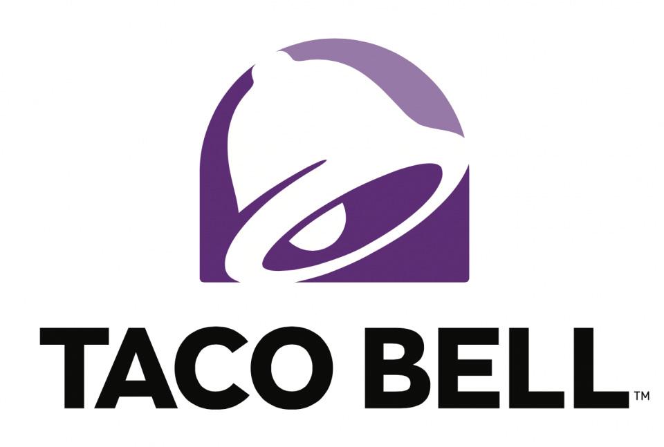 https://westburywindowcleaning.com/wp-content/uploads/2020/08/taco_bell_logo.jpg