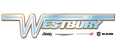 https://westburywindowcleaning.com/wp-content/uploads/2020/08/westbury-chrysler.jpg